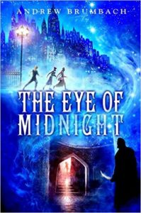 eye of midnight