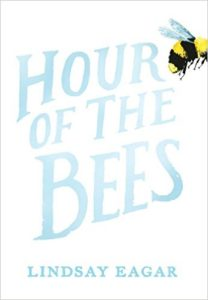 hours of the bees