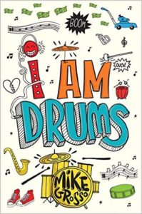 i-am-drums