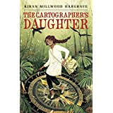 the-cartographers-daughter