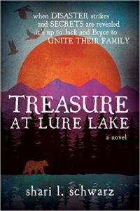 treasure-at-lure-lake