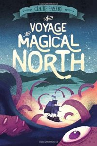 voyage-to-the-magical-north