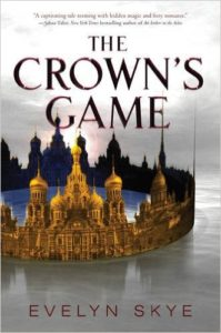 crowns-game