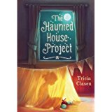 haunted-house-project