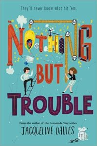 nothing-but-trouble-3