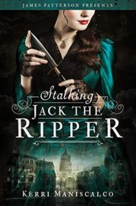 stalking-jack-the-ripper