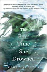 the-first-time-she-drowned