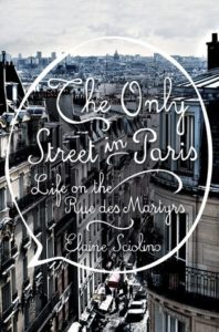 only-street-in-paris